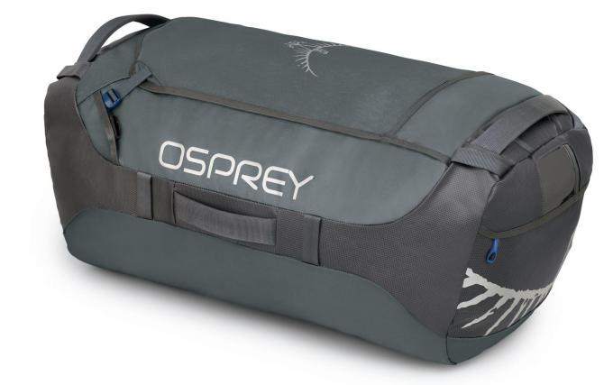 Transporter 95 Reisetasche (Volumen 95L / Gewicht 1,585 kg)