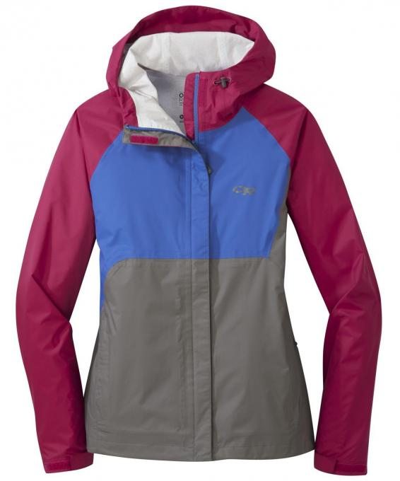 Damen Apollo Jacket