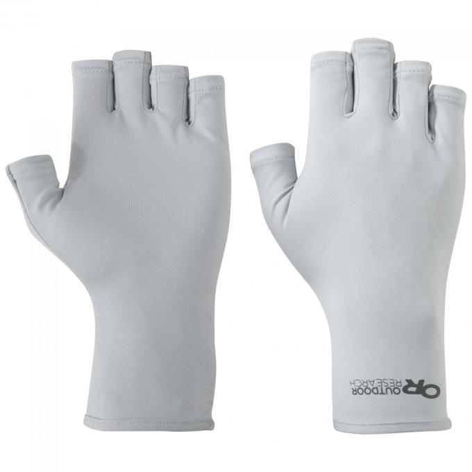 Outdoor Research Protector Sun Gloves