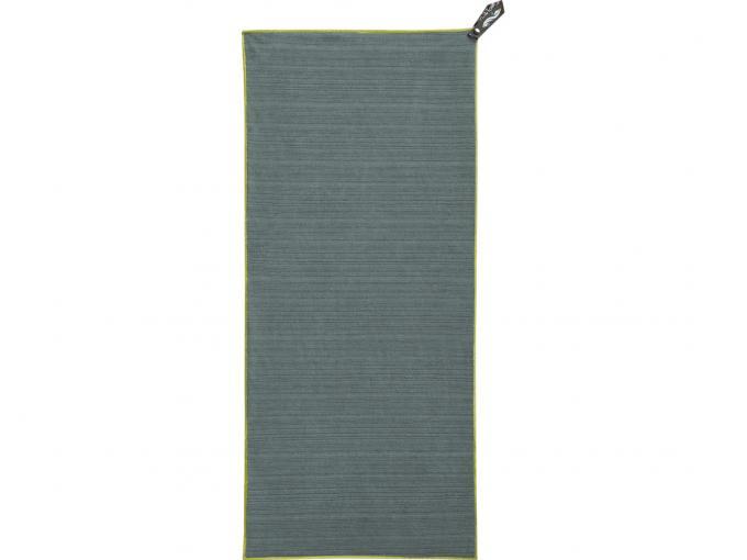 Luxe - Beach Mikrofaserhandtuch (91 x 150 cm)
