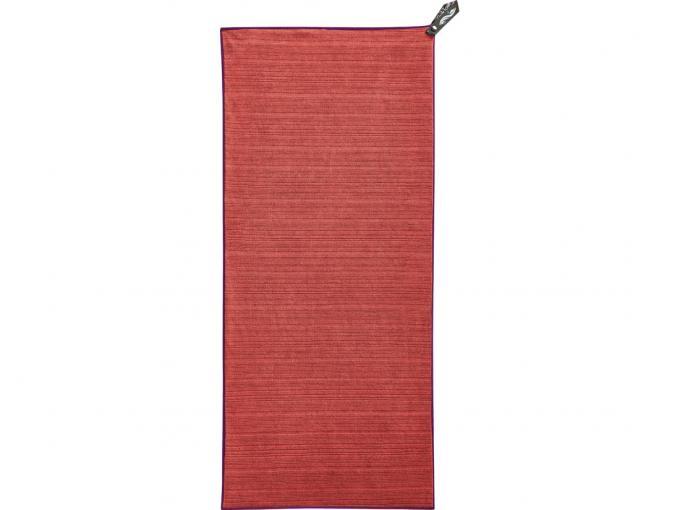 Luxe - Hand Mikrofaserhandtuch (42 x 92cm)