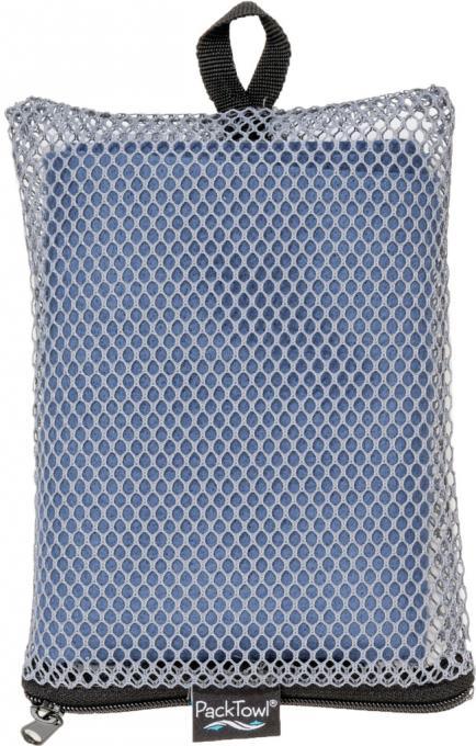 Original Mikrofaserhandtuch XL (137 x 64 cm / Gewicht 130g)