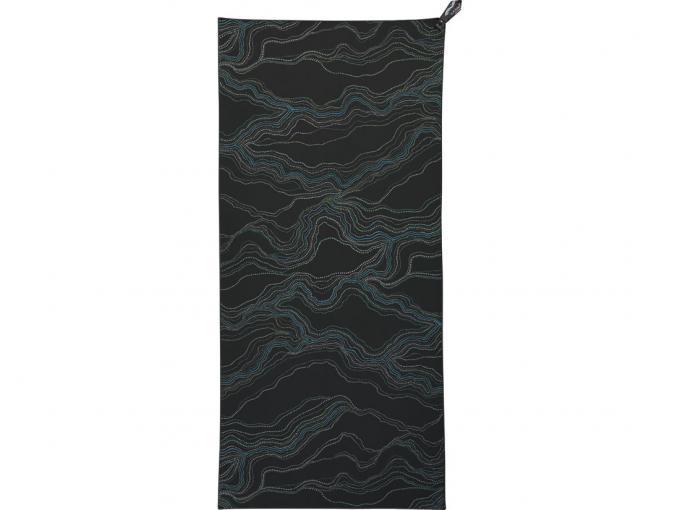 Personal - Beach Mikrofaserhandtuch (91 x 150cm)