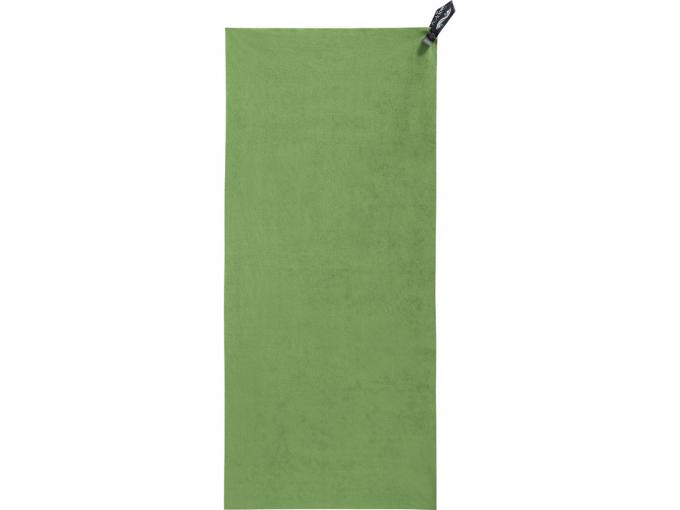 Ultralite Hand Mikrofaserhandtuch (42 x 92cm)