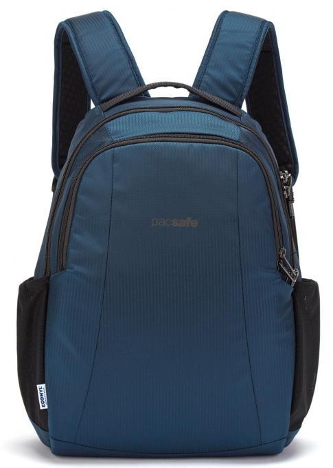 Metrosafe LS350 ECONYL backpack (Volumen 15 Liter / Gewicht 0,66kg)