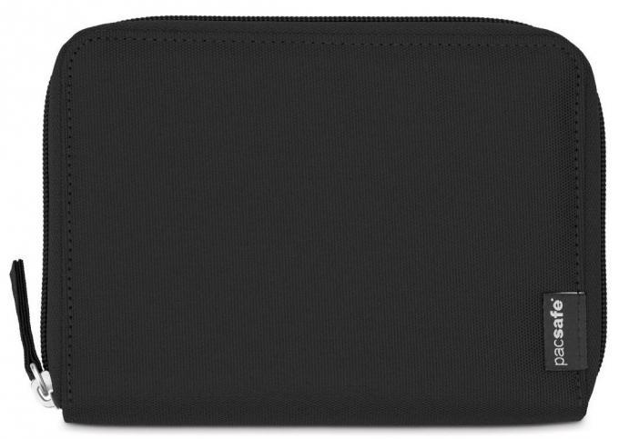 RFIDsafe LX150 Dokumententasche (16 x 13 x 2 cm)