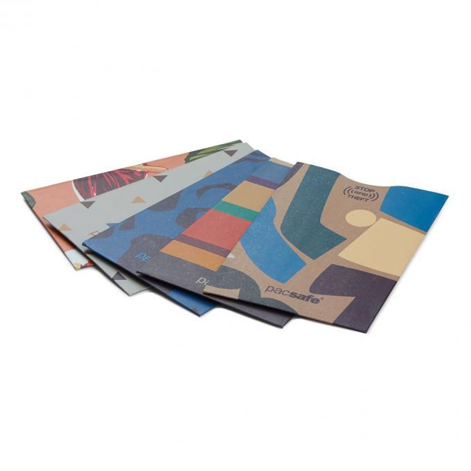RFIDsleeve 25 (5pack)