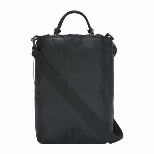 Travelsafe X15 Umhängetasche (Volumen 16 Liter / Gewicht 0,695kg)