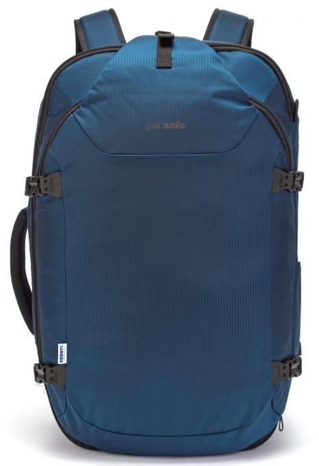 Venturesafe EXP45 Tagesrucksack (Volumen 45 Liter / Gewicht 1,73kg)