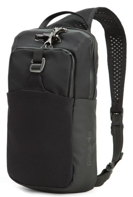 Venturesafe X sling pack (Volumen 6 Liter / Gewicht 0,46kg)