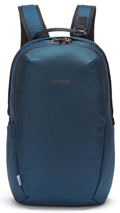 Vibe 25 ECONYL backpack Anti-Diebstahl Rucksack (Volumen 25 Liter / Gewicht 0,97kg)