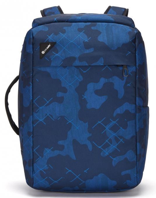 Vibe 28 backpack Anti-Diebstahl Rucksack (Volumen 28 Liter / Gewicht 1,02kg)