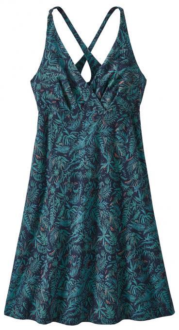 Damen Amber Dawn Dress