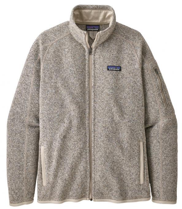 Damen Better Sweater Jacket