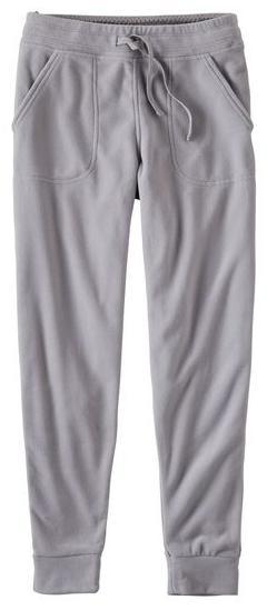 Damen Snap-T Pants