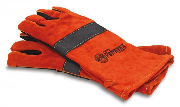 Aramid Pro 300 Handschuhe (feuerfest)