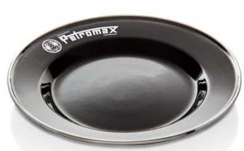 Petromax Emaille Teller (2 Stück)