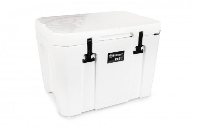 Petromax Kühlbox KX5