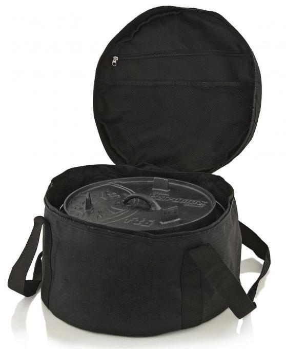 Tasche für Feuertöpfe 'FT 6 & 9'