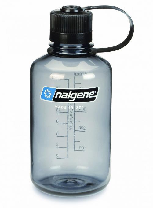 Nalgene Everyday 0,5 L