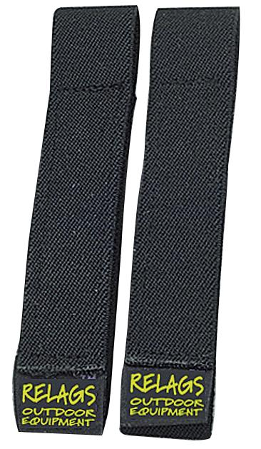 STRAPits 30 cm Paar