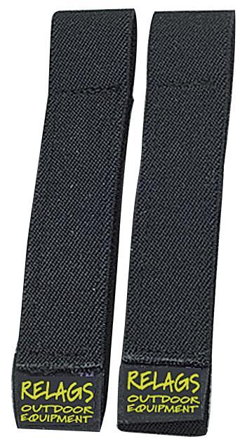STRAPits 40 cm Paar