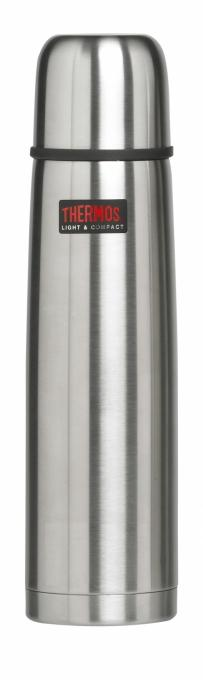 Thermos Light u. Compact