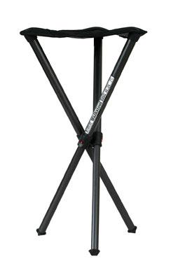Walkstool Basic - 60 cm