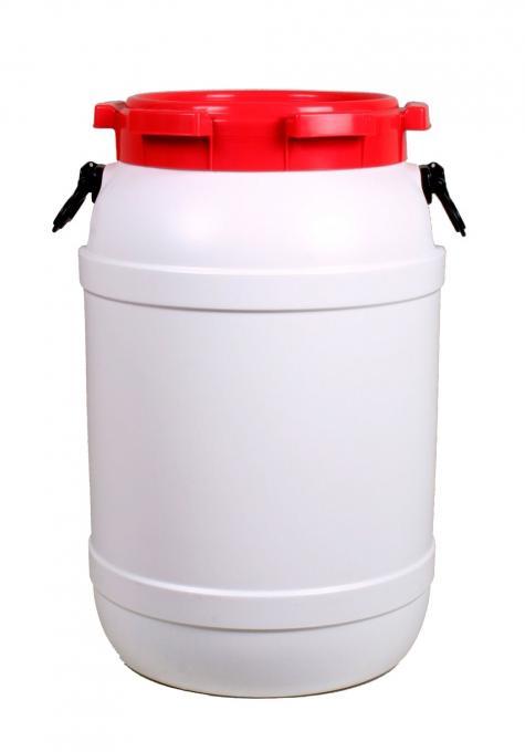 Relags Weithalstonne 68,5 Liter