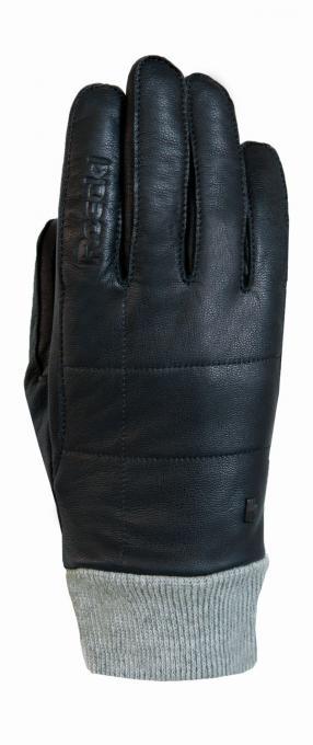 Kappl Fingerhandschuh