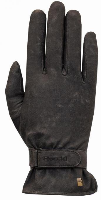 Kibo Fingerhandschuh