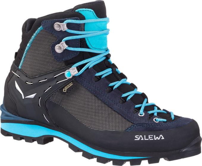 Salewa Damen Crow Gtx