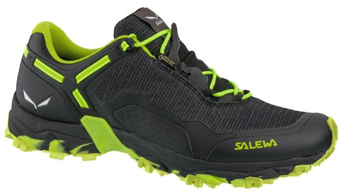 Herren Speed Beat Gtx
