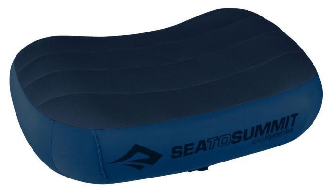 Sea To Summit Aeros Premium Pillow Large