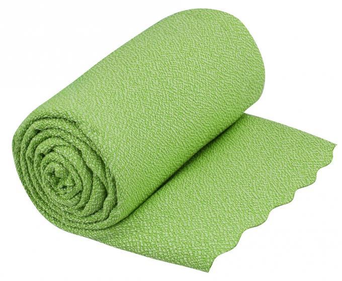 Airlite Towel S (36 x 36 cm)