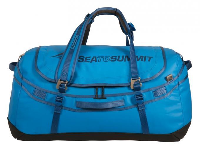 Duffle Bag 90L