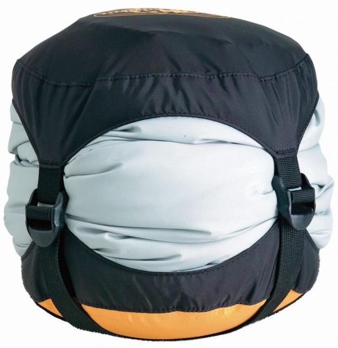 eVent Compression Dry Sack Large