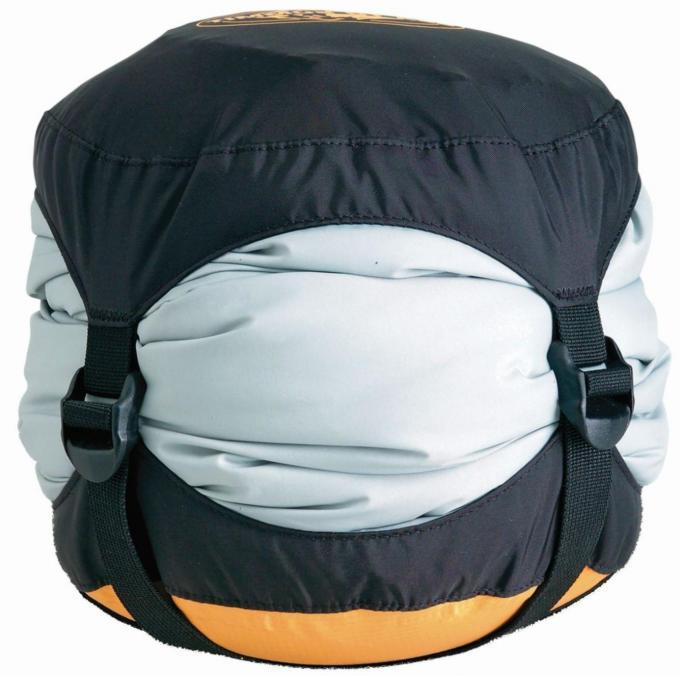 eVent Compression Dry Sack Small