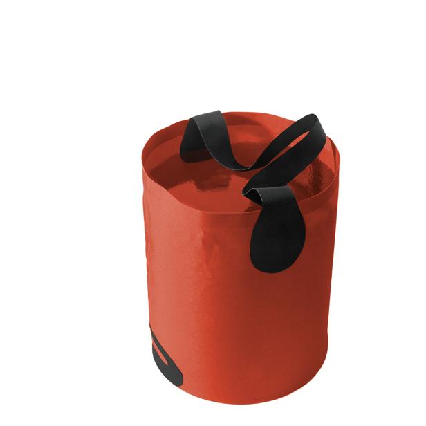 Folding Bucket 20 L