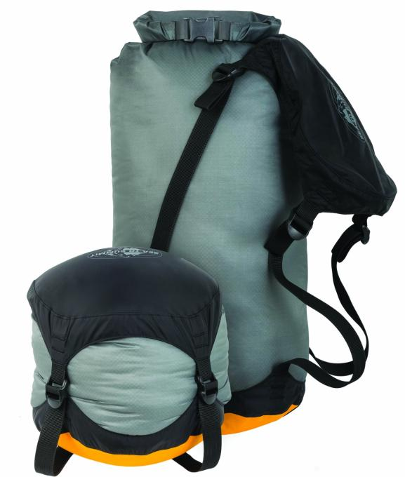 Ultra-Sil Compr.Dry Sack Large