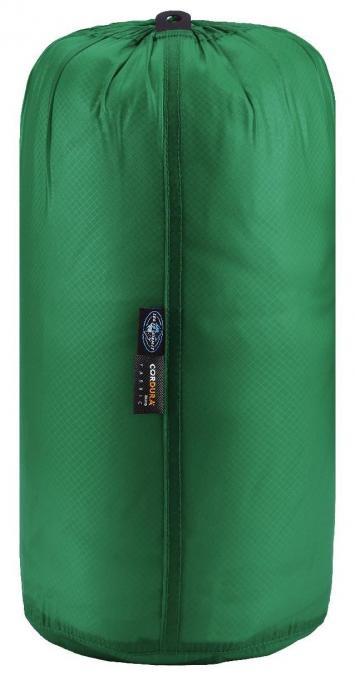 Ultra-Sil Stuff Sack Medium Packsack (Volumen 9 Liter / Gewicht 0,021kg)