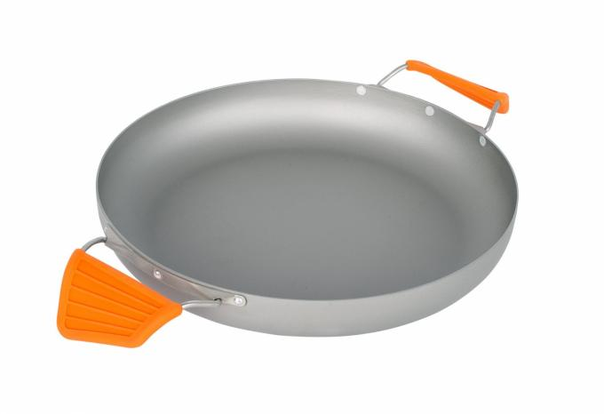 X-Pan 8 Inch