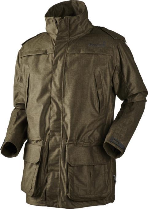 Herren Arctic Jacket