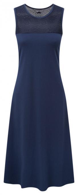 Damen Maya Dress