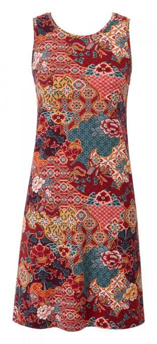 Damen Padma Dress