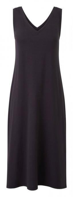 Damen Padma Midi Dress