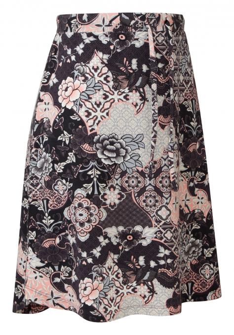 Damen Padma Skirt