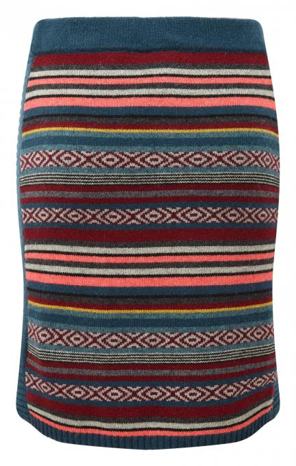 Damen Paro Skirt