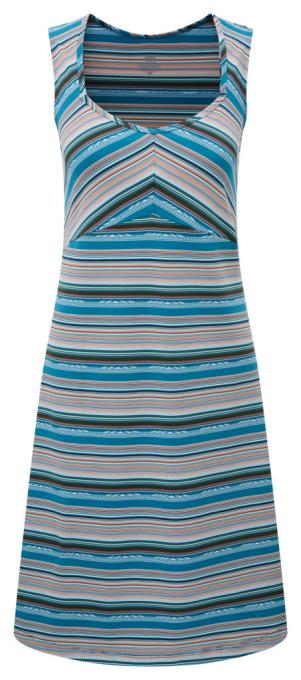 Damen Preeti Dress
