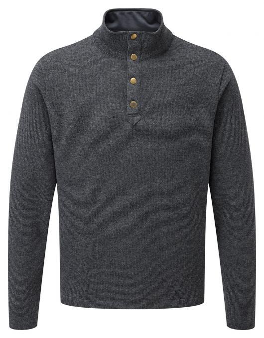 Herren Mukti Pullover